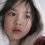 千葉我孫子遺体事件・ベトナム9歳女児の顔写真…松戸で行方不明のレェ・ティ・ニャット・リンちゃんと確定(画像あり)