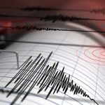 【地震予知】さっきの地震、完全に予言されていたwwwご覧くださいwwwww