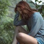【日本終了】14歳少女、とんでもない事故を起こす・・・