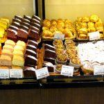 世界一可愛すぎるパン屋さんをご覧くださいwwwwww(画像あり)