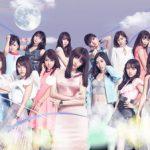 坂道AKBの選抜メンバーがヤバすぎるwwwこれが女性アイドル界きっての若手美形www(画像あり)