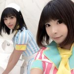 【ららぴ・るるぴ】双子アイドルが整形で顔を似せた結果…(昔・整形前の画像あり)