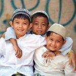 イスラム国・自爆要員の少年が家族に宛てた最後の手紙…泣けるわ…