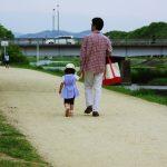 娘(3)「大きくなったらパパのお嫁さんになる!」→5年後wwwwwwww