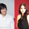 東京03豊本明長と濱松恵の不倫LINE内容がやばいww結婚してて嫁いるのに浮気www<フラッシュ画像あり>
