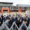 【炎上】森友学園と安倍晋三総理が全面戦争!!?森友学園がとんでもないツイートwwwwww(画像あり)