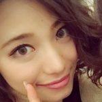 【熱愛】中居正広の彼女・武田舞香の素顔wwwwww(画像あり)