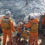 【地震前兆?】南海トラフに衝撃の事実判明・・・(画像あり)