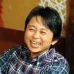 有吉弘行「ギャル曽根のすっぴんがマジでブス」(※画像あり)