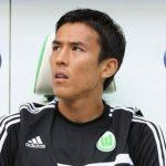 【悲報】サッカー長谷部誠の現在がやばい・・・