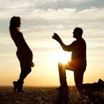 俺のプロポーズ断った元カノ(34)の末路wwwwwwwwww