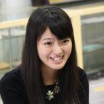 【女子大生】日本一かわいい新入生がコチラですwwwww(画像あり)