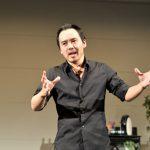 【海外の反応】日本人俳優の演技を見た外国人の反応がやばいwwwwww