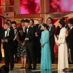 【悲報】日本アカデミー賞2017の結果に批判殺到wwwwwww