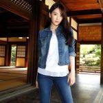 【知英】元KARAジヨン、日本で韓国人であることを批判された結果・・・