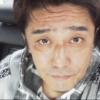 【訃報】渡瀬恒彦さん喧嘩最強伝説、坂上忍が驚愕のエピソードを暴露!!!
