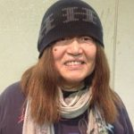 【訃報】ムッシュかまやつさん死去…死因は肝臓がんか…かつらっぽい髪でも話題に(画像あり)