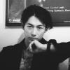 【文春】ディーンフジオカが経歴詐称…日本人なのにハーフ、出身大学もおかしいことに…