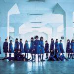 【不協和音】欅坂46のMステ、ヤバすぎと話題wwwww(動画・画像あり)