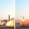 【悲報】北朝鮮がミサイル発射した結果…【戦争秒読み2017最新情報】