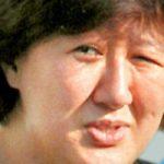 和歌山カレー事件・林真須美の子供の現在がヤバすぎる・・・