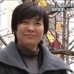 安倍昭恵夫人「元暴力団組長との親密写真」フライデーが掲載…(画像あり)