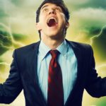 【衝撃】日本史上最低最悪の新入社員が俺の会社にwwwご覧くださいwwwww