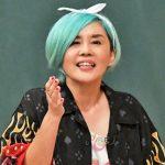 【娘】野沢直子の長女「真珠・オークライヤー」の顔画像www RIZIN電撃参戦wwwww