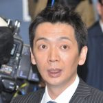 【悲報】ミヤネ屋と宮根誠司さん終了のお知らせ・・・・・