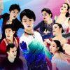 羽生結弦、世界選手権2017フリーの演技が凄すぎるwww(動画あり)