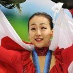 【衝撃】浅田真央引退、海外の反応が凄すぎる・・・