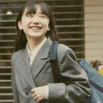 【中学】芦田愛菜、慶應中等部の入学式に出席した結果wwwww(画像あり)