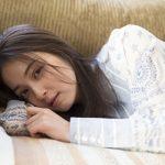 【結婚】佐々木希と渡部建の夜の営みwwwおやすみ前にアレをwwwww