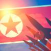 【2017】北朝鮮とアメリカの戦争秒読み!!?最新情報がヤバイんだが…