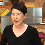 浅田真央引退に安藤優子がトンデモ発言www批判殺到wwwww