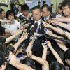 【全面戦争】北朝鮮が日本の安倍首相にブチ切れ…これはあかん…