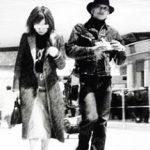 【文春】香取慎吾、彼女&子供いる疑惑で終了へ…(画像あり)
