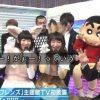 Mステ、けものフレンズ声優が放送事故wwwww(動画・画像あり)