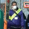 【松戸市】女児殺害事件・渋谷恭正に衝撃事実…ガチで危険人物だった…(画像あり)