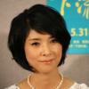 【いじめ娘】黒木瞳の長女が宝塚を受験した結果…これマジ?(画像あり)