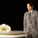 フジ月9ドラマ「貴族探偵」視聴率がヤバすぎwwwwww