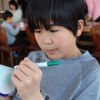 【衝撃】鈴木福くんの中学校でのあだ名がやばいwwwwww