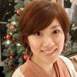 潮田玲子、旦那と夜の営みに励んだ結果wwwwww(画像あり)