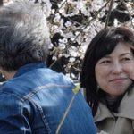 【文春】NHK與芝由三栄が不倫!旦那と子供いるのに源孝志映画監督と浮気www(画像あり)