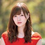乃木坂46白石麻衣、ananの写真がヤバすぎと話題wwwww(画像あり)