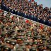 TBSと北朝鮮の大喧嘩がヤバすぎるwww平壌に出入禁止にwwwww