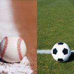 【衝撃】東野「女子高校生ではサッカーと野球どっちが人気?」女子高校生「サッカー」長嶋一茂「下世話なこと言っていい?」→ 一茂が衝撃発言をwwwww