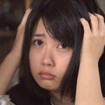 【劣化】志田未来さん終了のお知らせ・・・(画像あり)