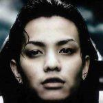元KAT-TUN田中聖、現在までの薬の噂がやばい…元彼女も逮捕されていた…(画像あり)