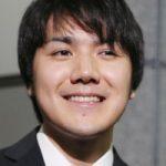 【彼氏】眞子さま婚約相手・小室圭の会見wwwwww(画像あり)